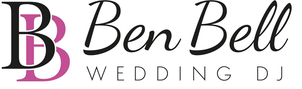 Ben Bell Wedding DJ
