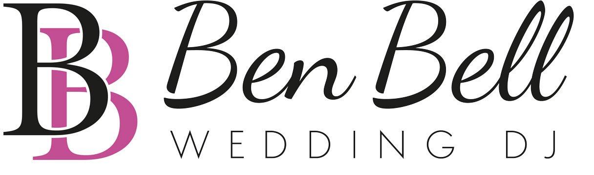 Ben Bell Wedding DJ